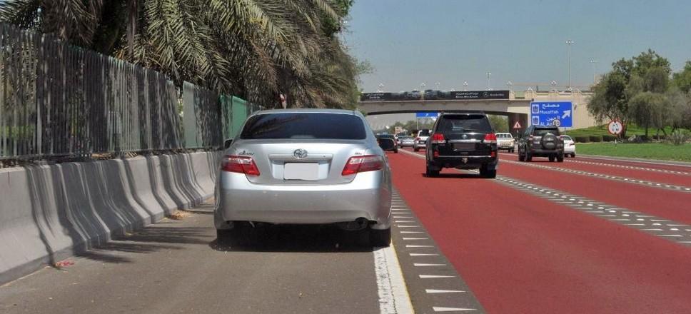 Кууда уплачить транспортный налог организациям