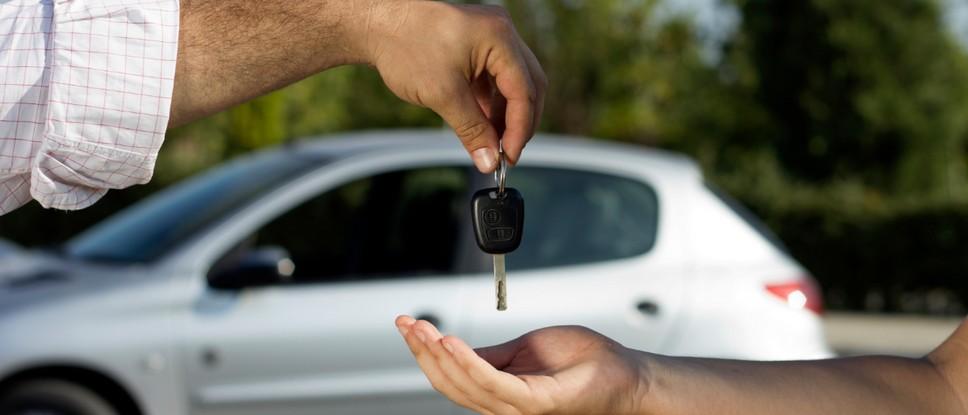 Отмена доверенности на управление автомобилем