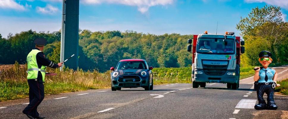 Изменения в Приказ 664 — новые правила остановки водителей и проверки документов || После 20 октября 2017 года ГИБДД можно все оформление ДТП и новые правила  разъяснения приказа  664