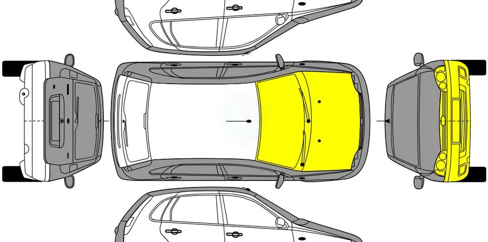 Как проверить авто на дтп по номеру машины бесплатно на сайте гибдд