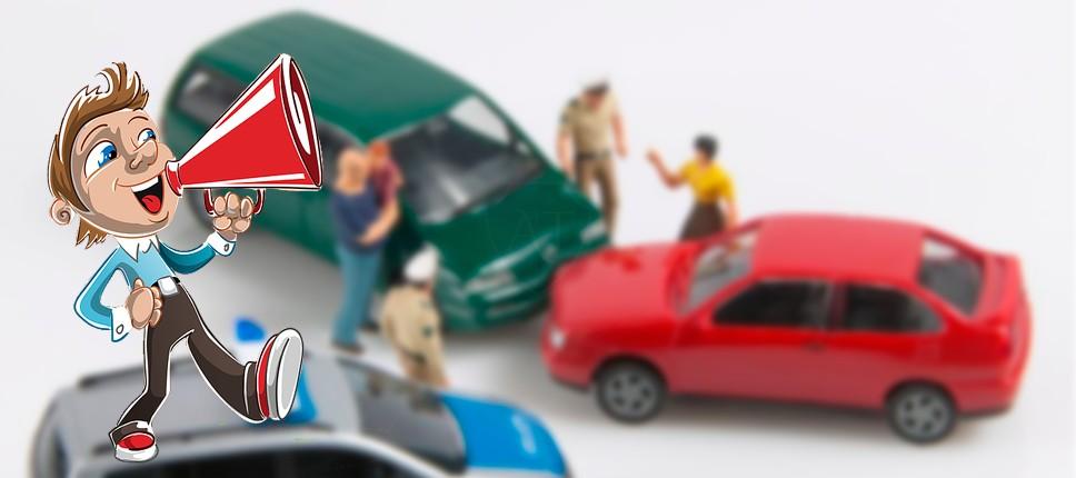 Чем занимается аварийный комиссар и выгодно ли прибегать к его услугам?