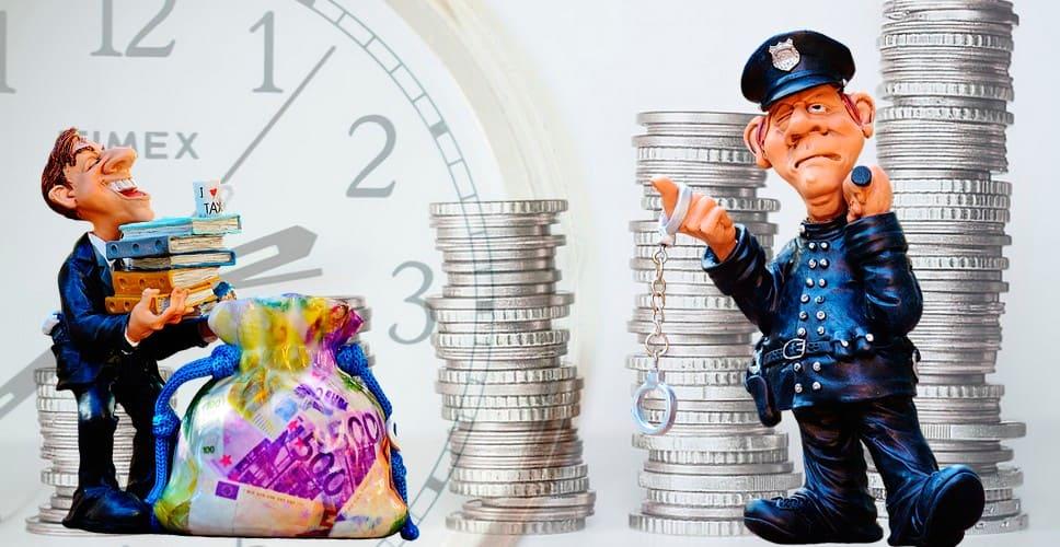 Могут ли приставы снять деньги с кредитной карты Сбербанка