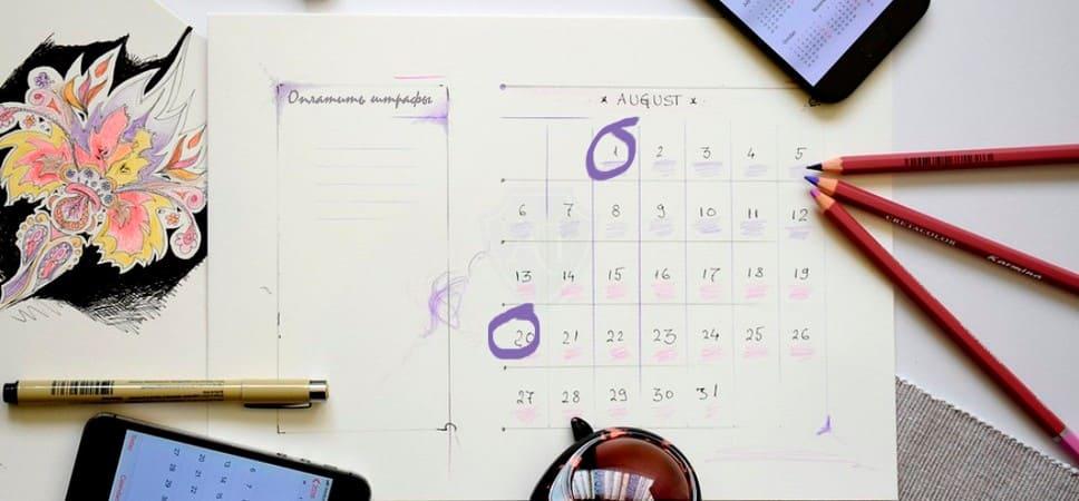Изменения штрафов в августе 2019 года – правда или миф?