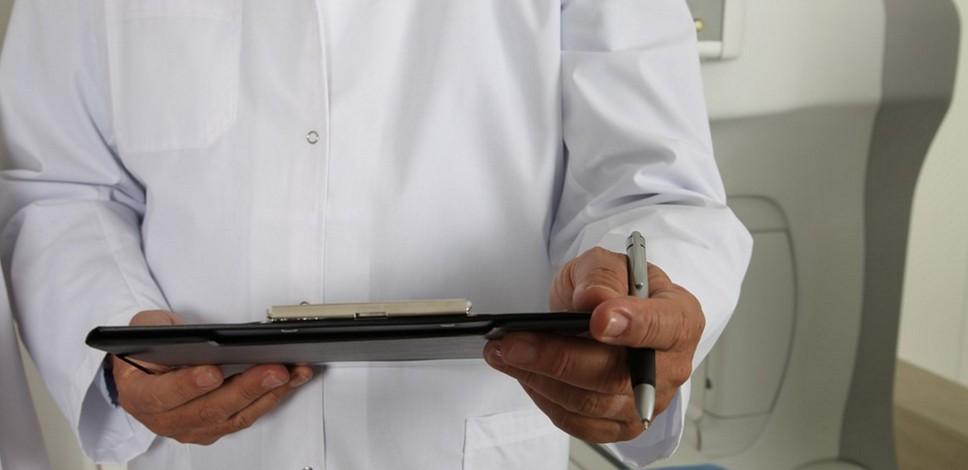 Нужна ли медицинская справка при замене прав после потери, порчи?