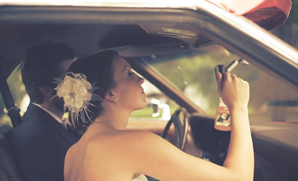 Какой штраф за непристёгнутый ремень (водителя и пассажира) на 2019 год?