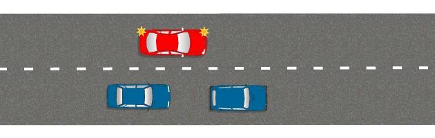 Штрафы за перевозку опасных грузов автомобильным транспортом
