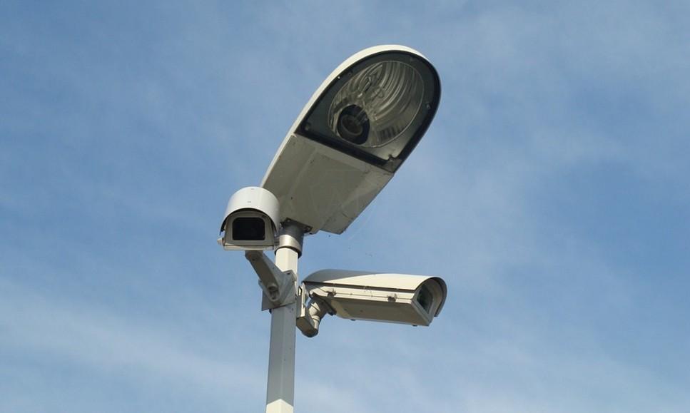 Через сколько приходят штрафы ГИБДД с камер?
