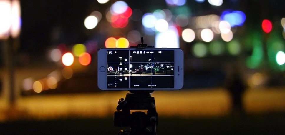 Может ли сотрудник ГИБДД выписать штраф без видеосъемки