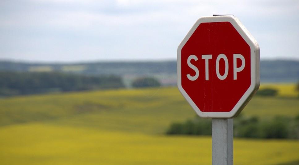 Обязательны ГОСТы в дорожном движении или нет?