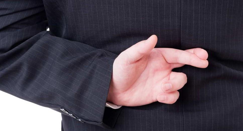Как избежать штрафа за знак Шипы законно?
