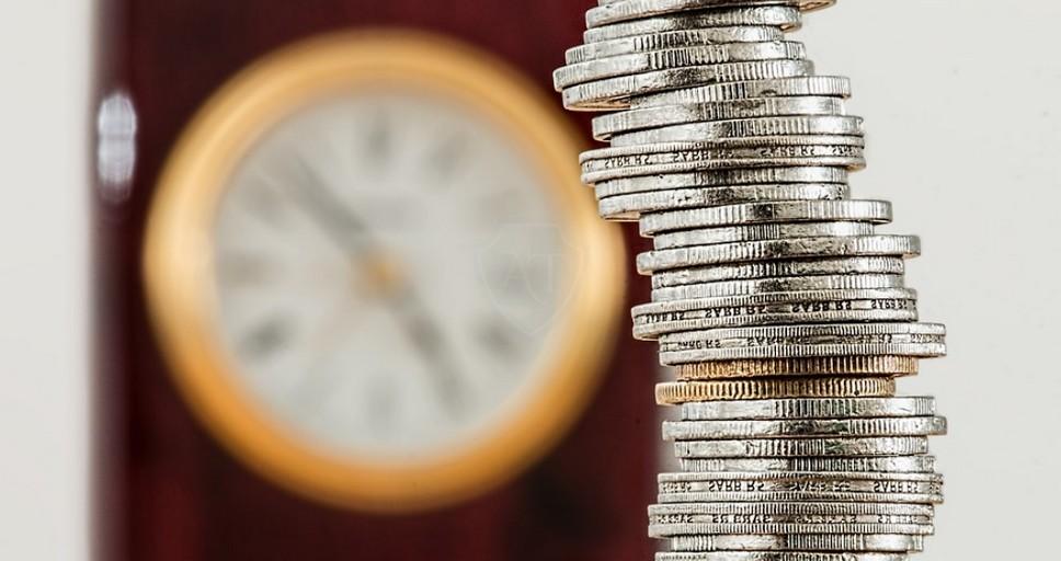 Можно ли не платить штраф за лишение прав по сроку давности?