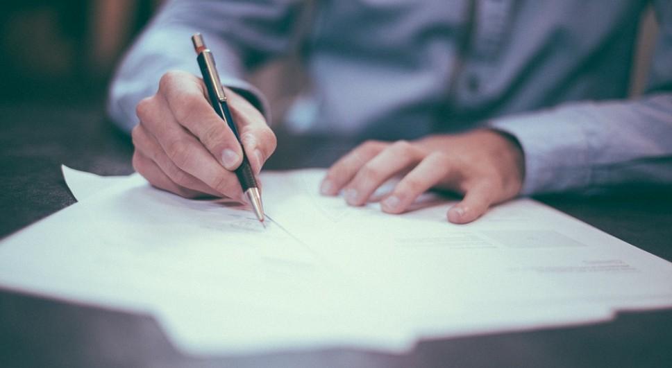Отказ в выплате по ОСАГО: пошаговая инструкция