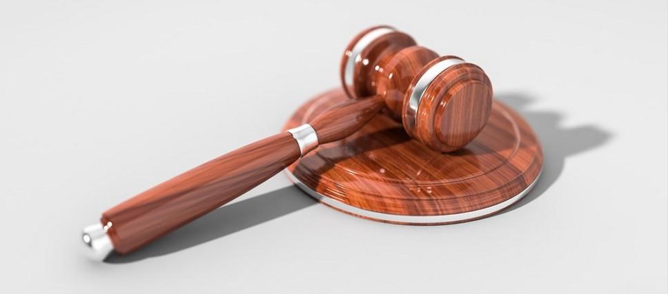 Суд по страховке