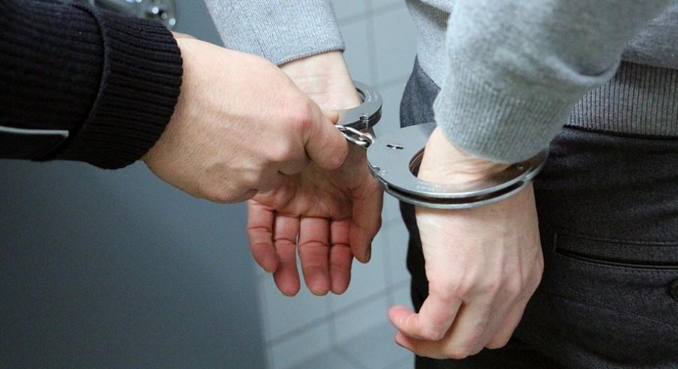 Штрафы гибдд за замену прав