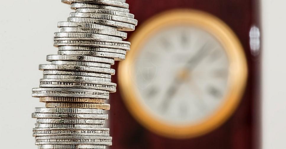 Коэффициент бонус-малус – когда его нельзя восстановить?