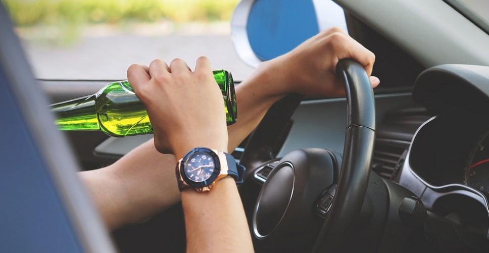 Лишение за алкоголь в крови – всё о новом законе