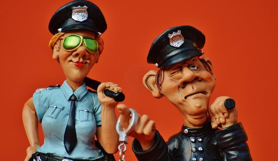 Федеральная служба судебных приставов и арест автомобиля