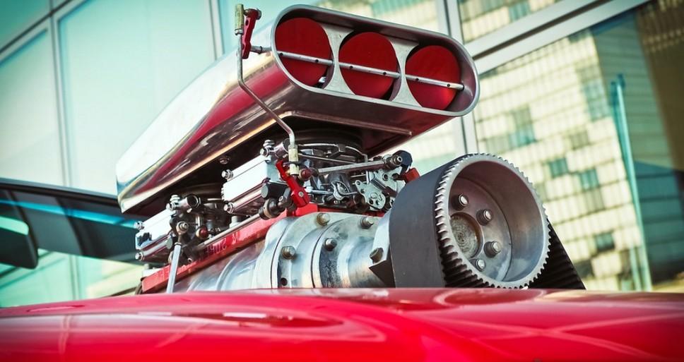 Тюнинг двигателя – это законно или нет?