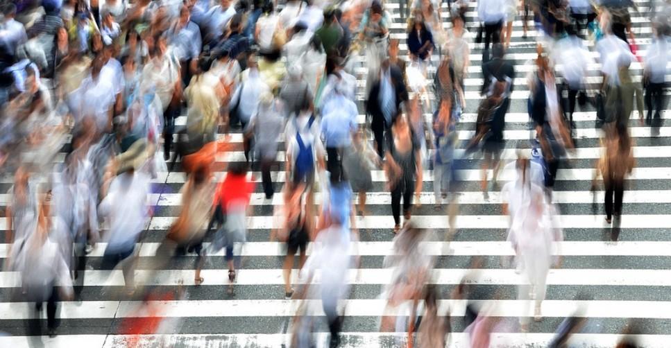 Как обжаловать штраф за пешехода 2019? Бланк и инструкция