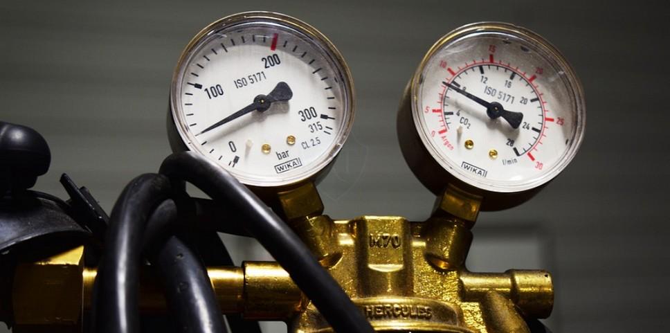 Изображение - Как зарегистрировать газовое оборудование в гибдд 2018-09-19_001358