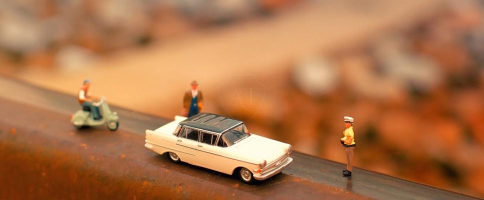 Купить авто в кредит в краснодаре в рассрочку
