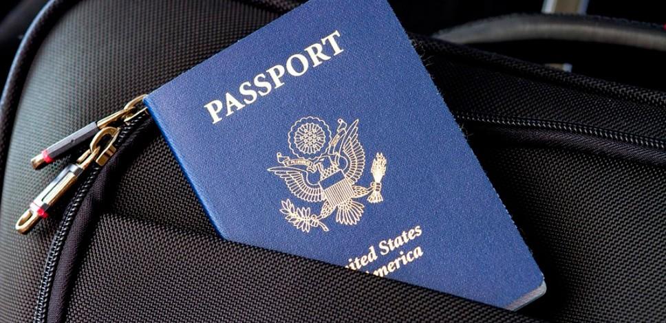 Имеет ли право инспектор ДПС требовать паспорт у пешехода?