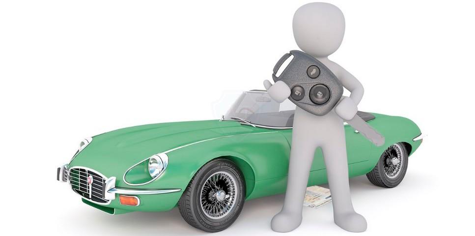 Продать машину в кредите без птс займ под залог птс в симферополе