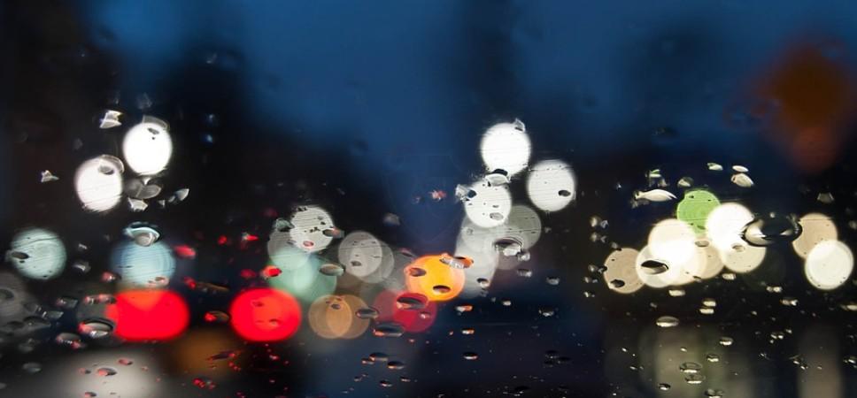 Можно ли ставить светодиодные LED-лампы в ПТФ? 2019