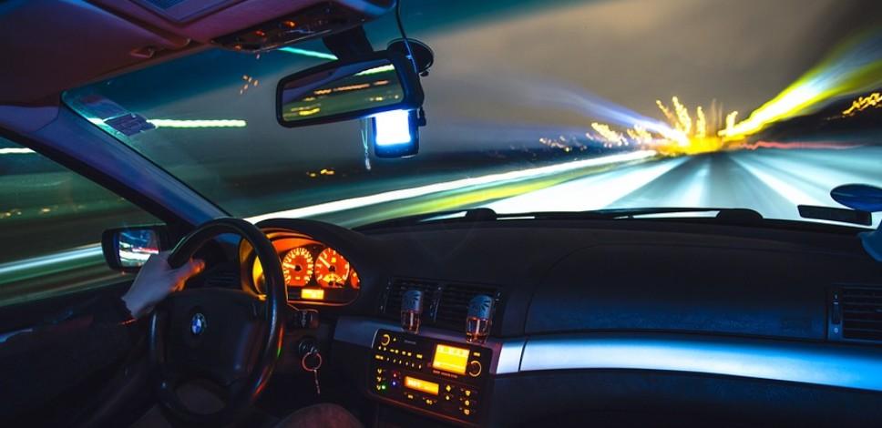 Новый закон о регистраторах в машине 2019 – это правда?