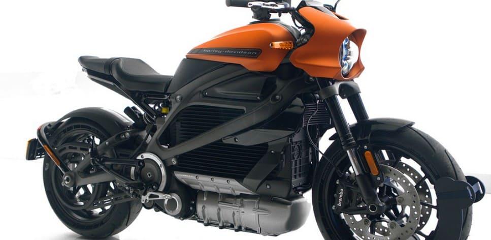 Электромотоцикл без прав и регистрации в ГИБДД
