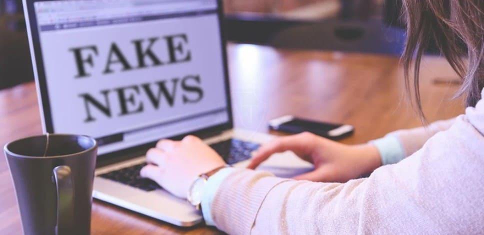 Фейк о запрете заключать бумажный договор купли-продажи