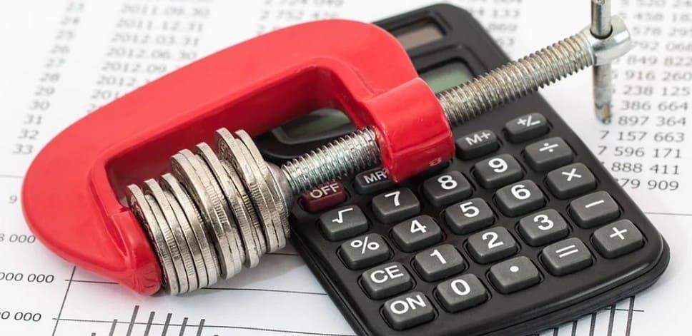 Фейки о методах не погашать задолженность