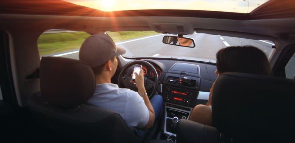 Изменения в законе и уменьшение скорости с 20 до 10 км в час