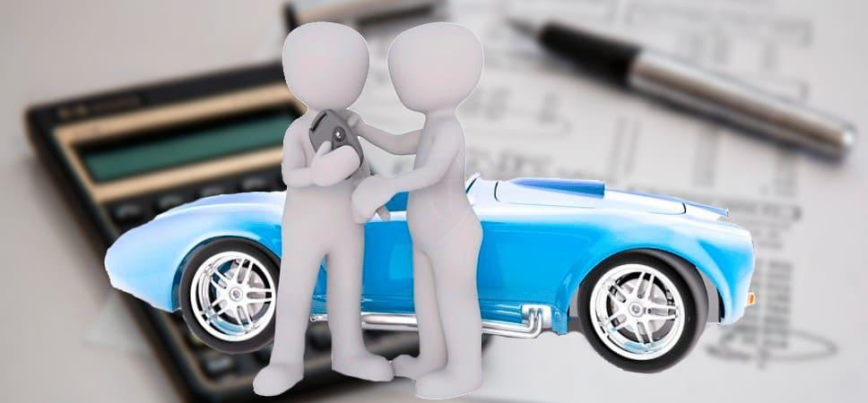 Как оформить ОСАГО без водительского удостоверения?