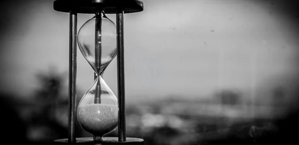 Как увеличить срок управления после лишения прав