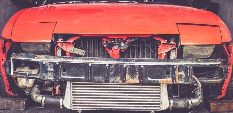 Какие автомобили не поставить на учёт ГИБДД