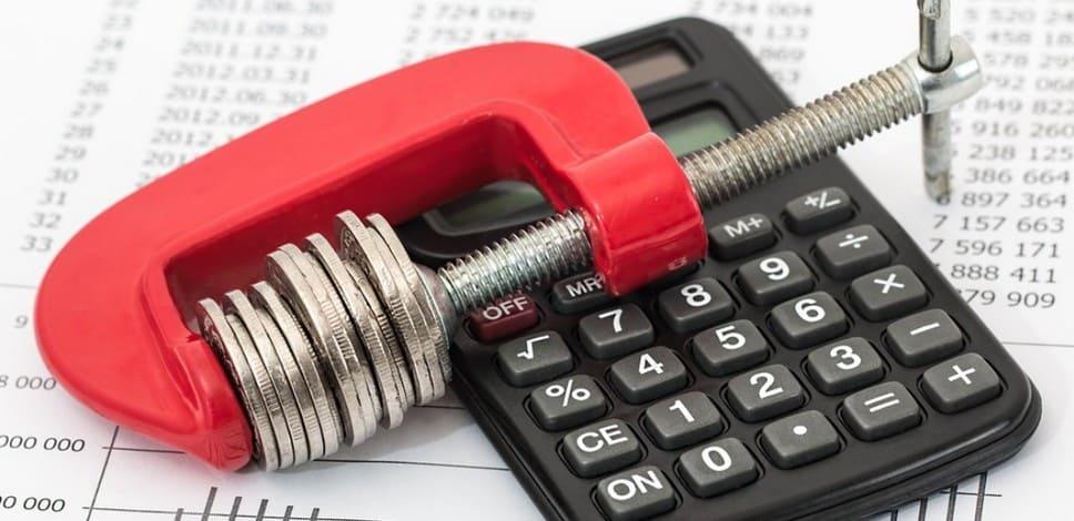 Какой налог не нужно платить с купли-продажи{q}