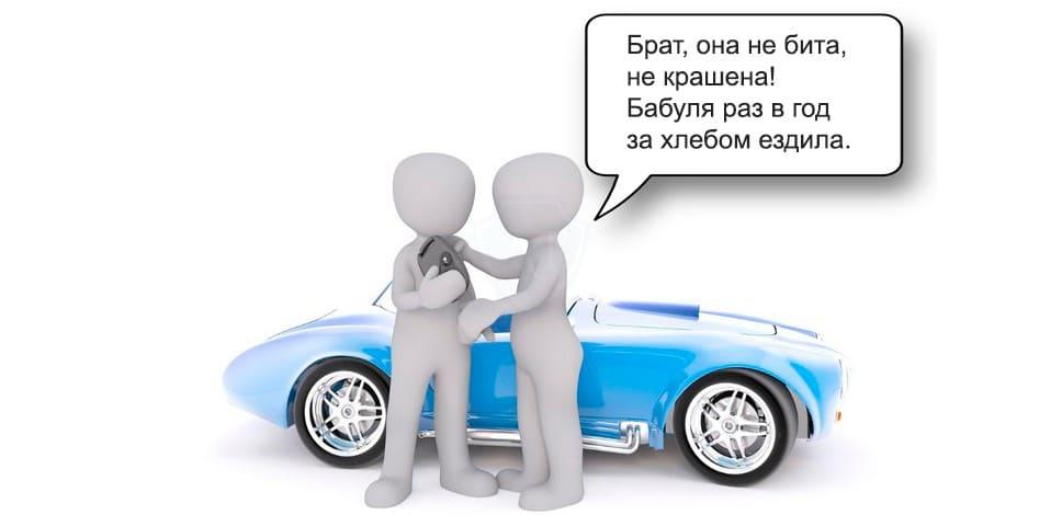 Возврат денег за авто бу в благо ломбард отзывы сотрудников москва