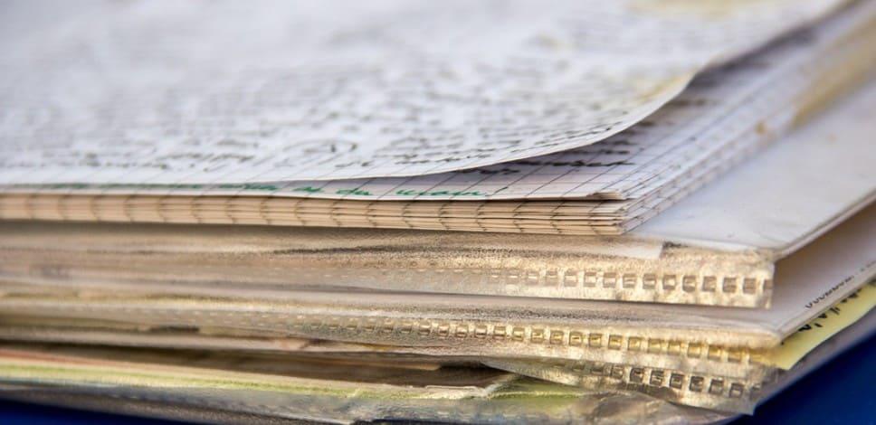 Образец рукописного договора купли-продажи