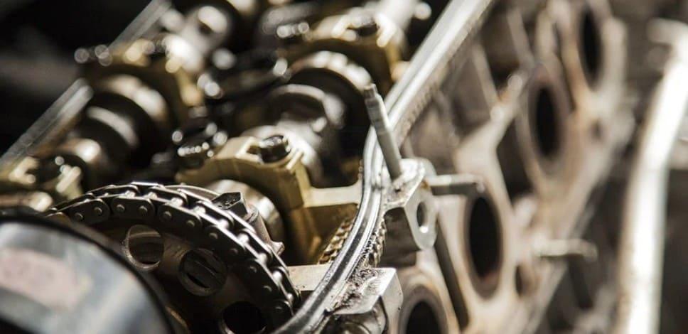 Оформление контрактного двигателя в ГИБДД