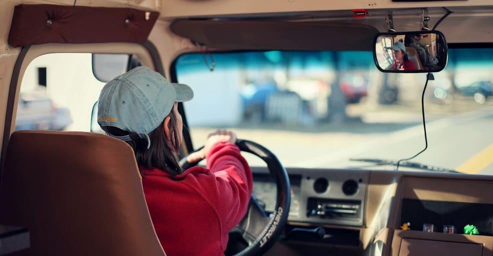 Отсутствие документов на машину в лизинге