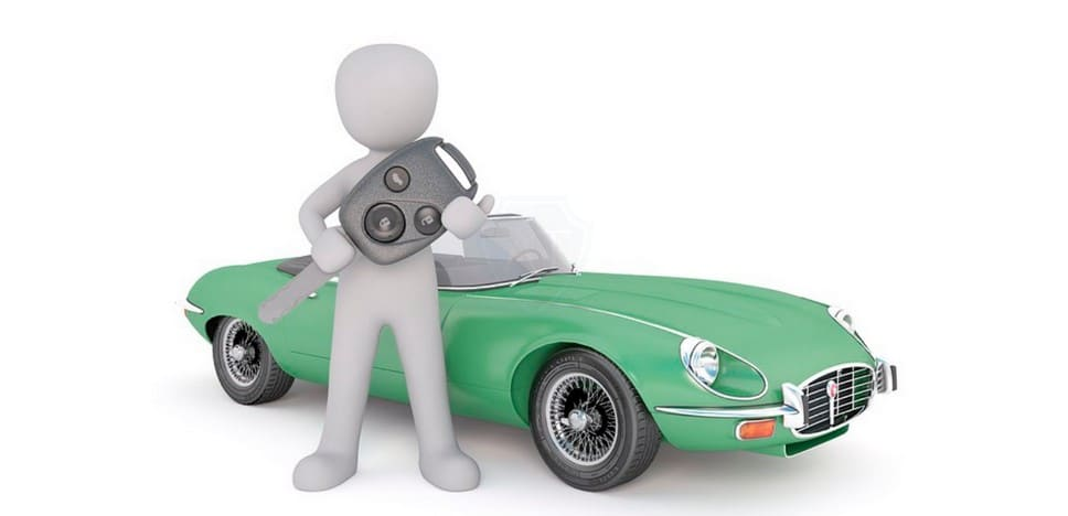 Покупка транспорта, являющегося совместно нажитым супругами имуществом