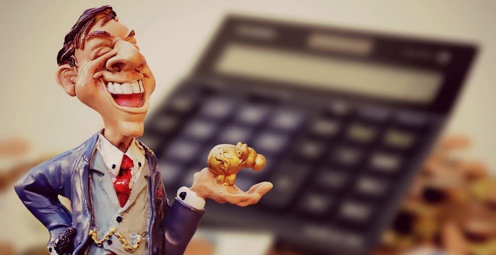 Повышение цены ОСАГО после реформ