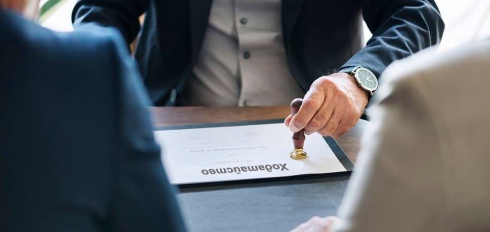 Рассмотрение заявления о восстановлении сроков и приобщении доказательств