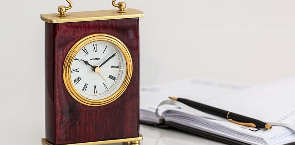 Сколько ждать, когда вызовут в суд о лишении прав