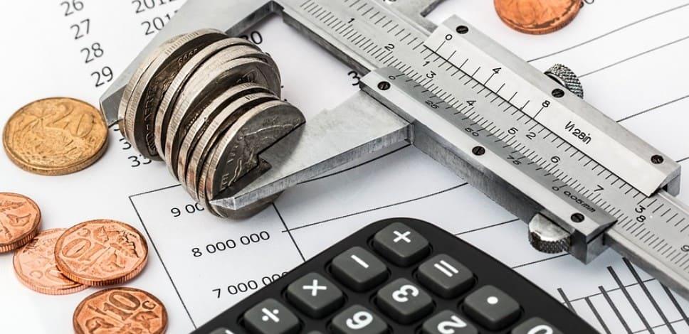 Ставка и калькулятор транспортного налога