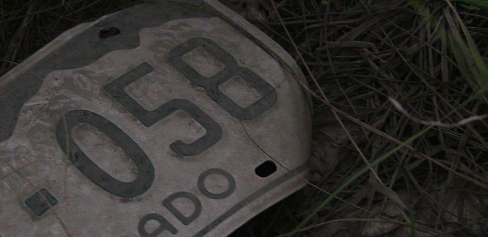 Восстановление потерянных номеров - дубликат или замена