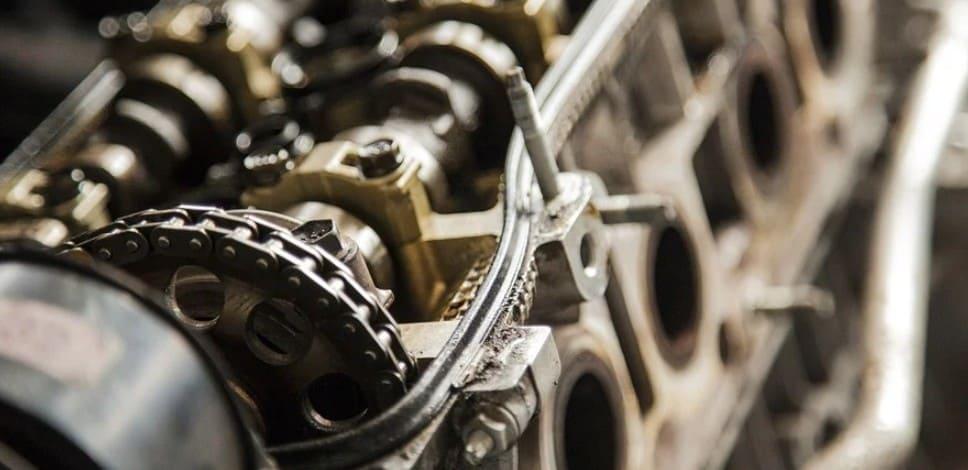 Замена двигателя и отказ регистрации машины