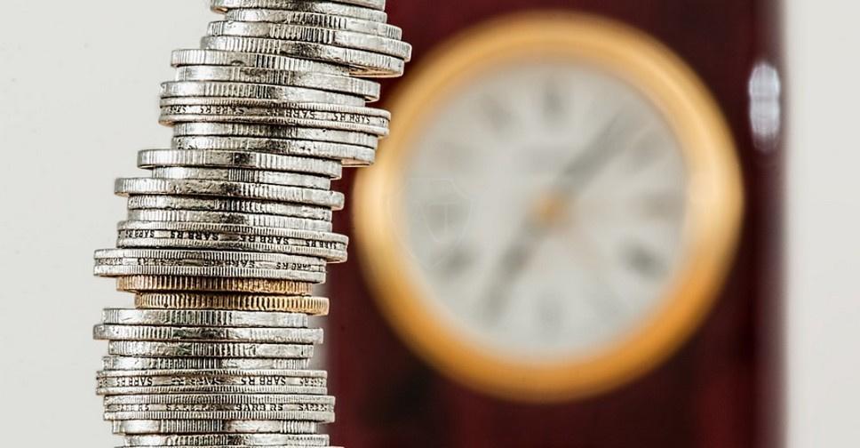 Срок 20 дней на оплату штрафа со скидкой увеличат