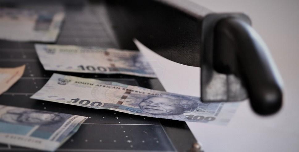 Новые скидки на штрафы рассматриваются в Госдуме